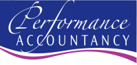 Performance Accountancy